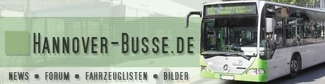 www.hannover-busse.de